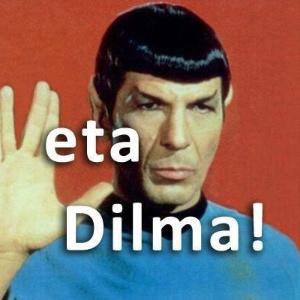 campanha-veta-dilma-1336080419998_300x300