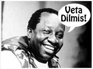 veta-dilma