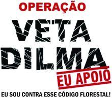 Veta_Dilma02