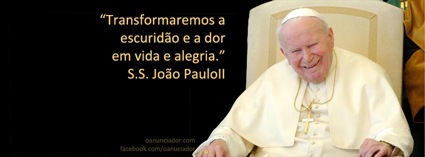 Resultado de imagem para meme de joao paulo ii sobre a igreja
