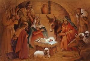 Jesus-religioso_243489906_0103