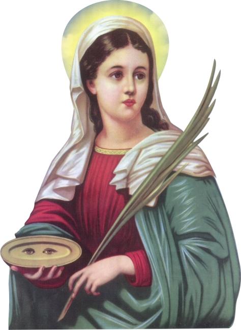 santa-luzia