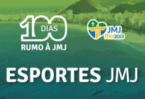 100DIAS_ESPORTES_noticia_12042013133404