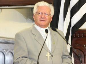 bispocaetanodiocesebaurufacebookrep