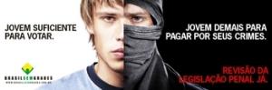 blogqspmaioridade-penal1