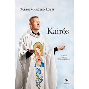 livro+kairos+padre+marcelo+rossi+lacrado+santa+luzia+pa+brasil__9A83CB_1