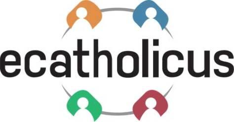 Logo-ecatholicus