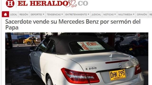 carro2