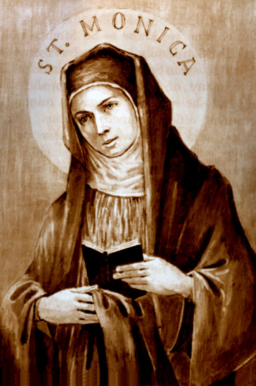 saint-monica