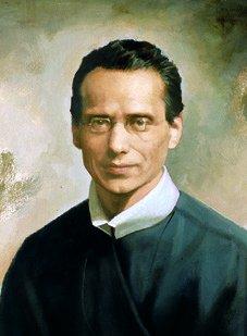 Francisco-Xavier-Sellos