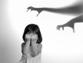 abuso-sexual-pedofilia