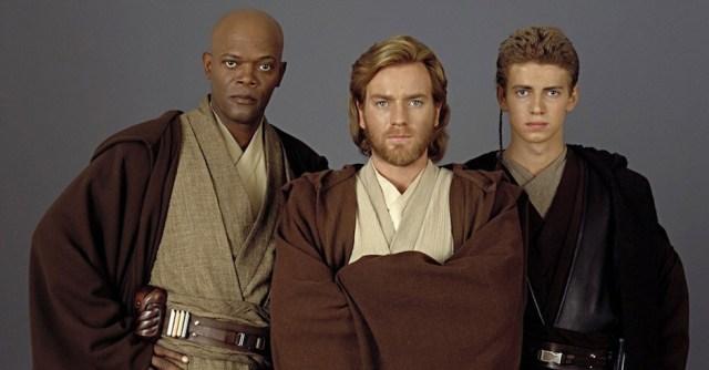 Igreja-Jedi