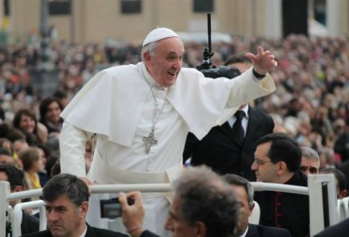 Papa_Francisco_13_noviembre_ACI_Prensa