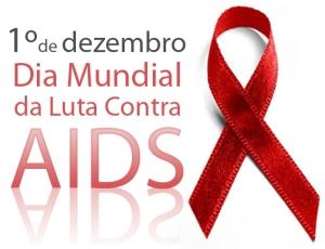 dia internacional da luta contra a aids 1