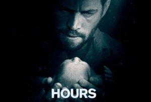 Cartaz do Filme Hours