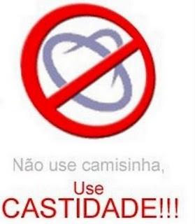 nc3a3o-use-use-castidade1
