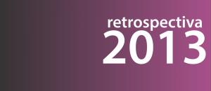 Retrospectiva2013-1200x520