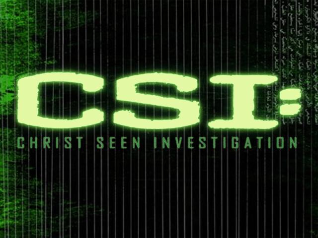 CSI-title-wallpaper