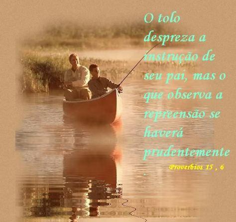 ImagensDiadosPais0330
