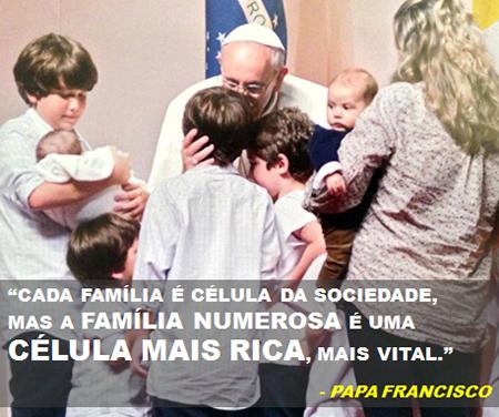 familia_numerosa