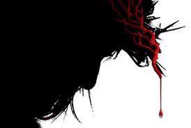 Bandido morre quando em oração casal menciona que o Sangue de Cristo tem poder.