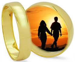 Papa diz que casamento é entre homem e mulher