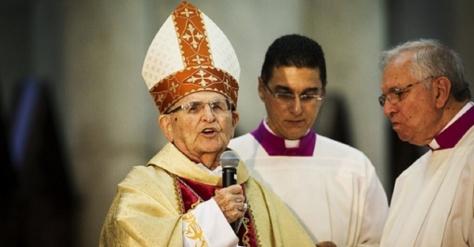 arcebispo-emerito-de-sao-paulo-dom-paulo-evaristo-arns-1433243255801_956x500