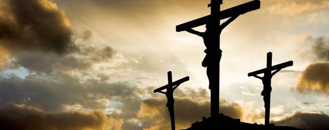 Segunda, Terça e Quarta-feiras Santas na Semana Maior